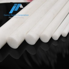 HDPE Rods 20 mm