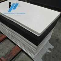 HDPE Sheets 10 mm